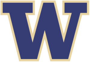 University of Washington Football